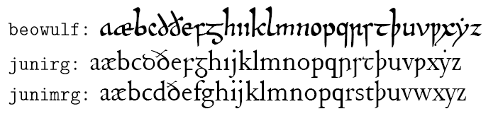 OE_font_demo.png