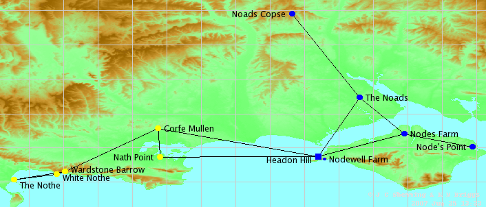maps/AS_networks_nodes_dorset_2500.png